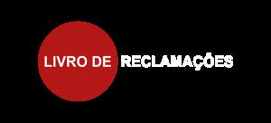 LIVRO-DE-RECLAMAÇÕES-300x136